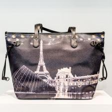 | Torino ShoppinGlam | Negozi Shopping Moda Offerte #shopper @WhyNot