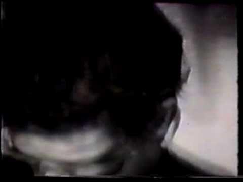 I <3 Lou Reed: Happy 70th Birthday, Great Vintage Velvet Underground Videos