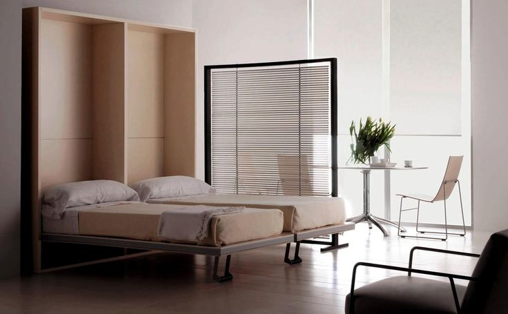 1000 Ideas About Modern Murphy Beds On Pinterest Murphy Bed Couch Queen Murphy Bed And
