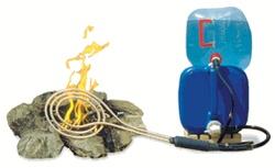 104 Best H2o Boiling And Distilling Images On Pinterest