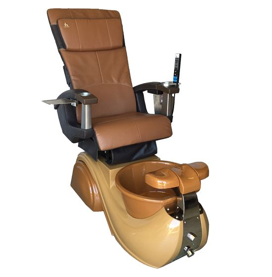 $2350 Diva 2 Spa Pedicure Chair ,https://www.regalnailstore.com/shop/diva-2-spa-pedicure-chair/,Get Luxury Pedicure Chair At the Best Shop with Very Reasonable Price ,https://www.regalnailstore.com/shop/aqua-9-spa-pedicure-chair/ #pedicurechair #pedicurespa #spachair # ghespa
