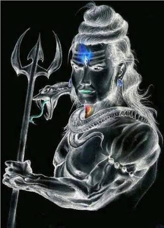 17 best images about lord shiva on pinterest hindus art