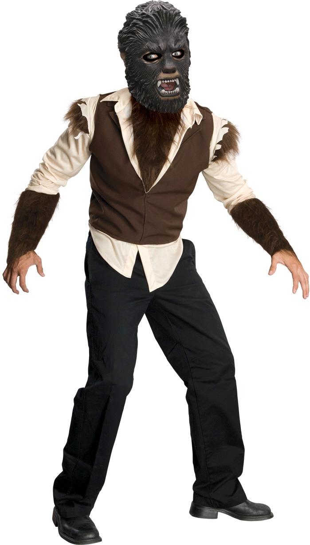 17 best Custum images on Pinterest   Costumes, Halloween ideas and ...