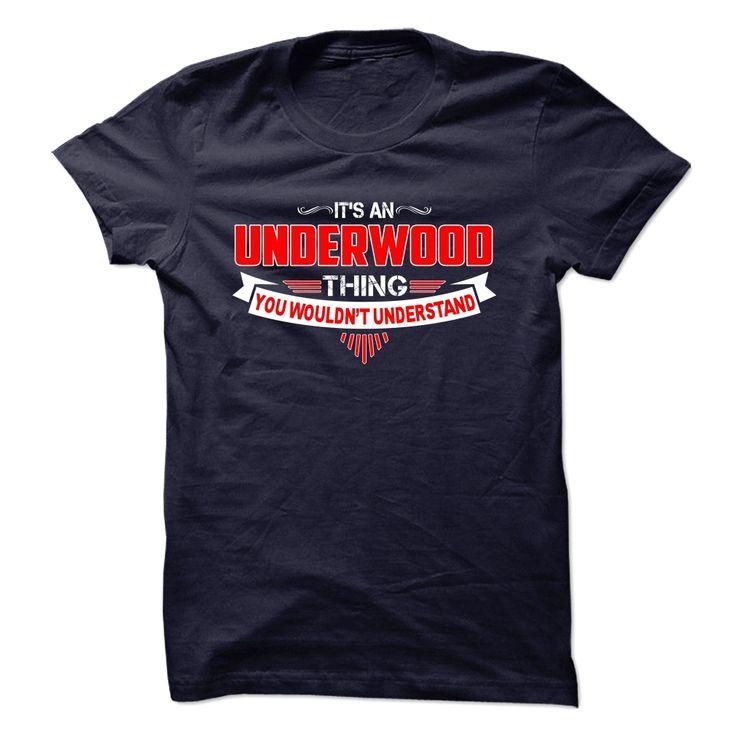 Underwood thing understand RW · Motorcycle T ShirtsArthritisSonsFunny ...