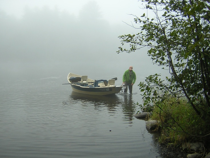 1000 images about stuff i want to make on pinterest for Drift boat fishing