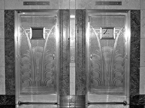 108 Best Elevators Ups Amp Downs Images On Pinterest