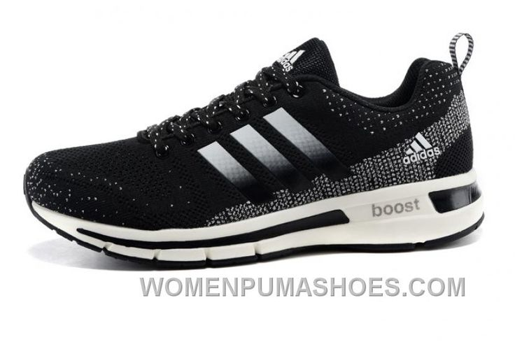http://www.womenpumashoes.com/adidas-running-shoes-women-black-silver-top-deals-cayrk.html ADIDAS RUNNING SHOES WOMEN BLACK SILVER TOP DEALS CAYRK Only $77.00 , Free Shipping!