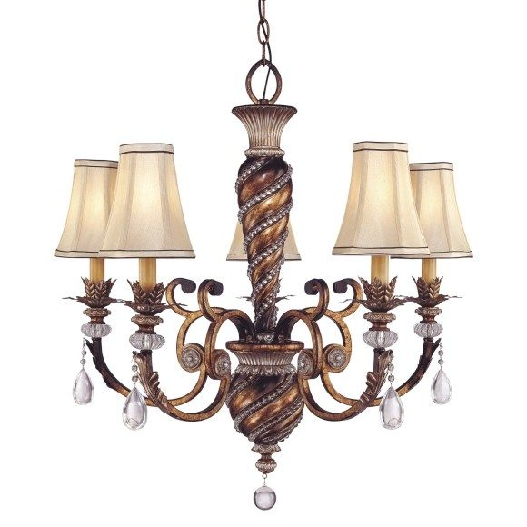 Best 25+ French Country Lighting Ideas On Pinterest