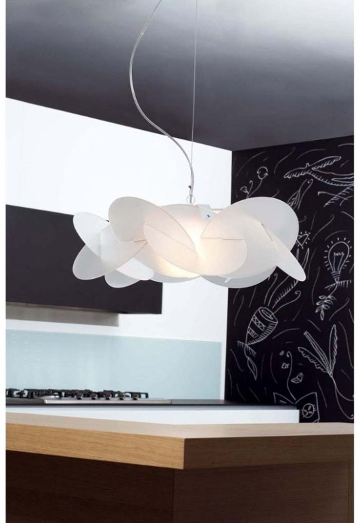 Amazing designer pendant lighting ideas 39 amazing designer pendant lighting design httplookmyhomes mozeypictures Gallery