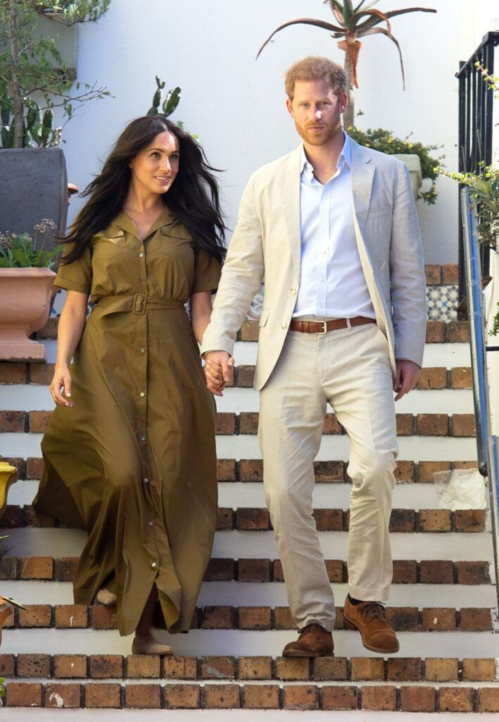 meghan markle and prince harry s home life in california dress like a duchess in 2020 meghan markle style meghan markle duchess meghan markle style meghan markle