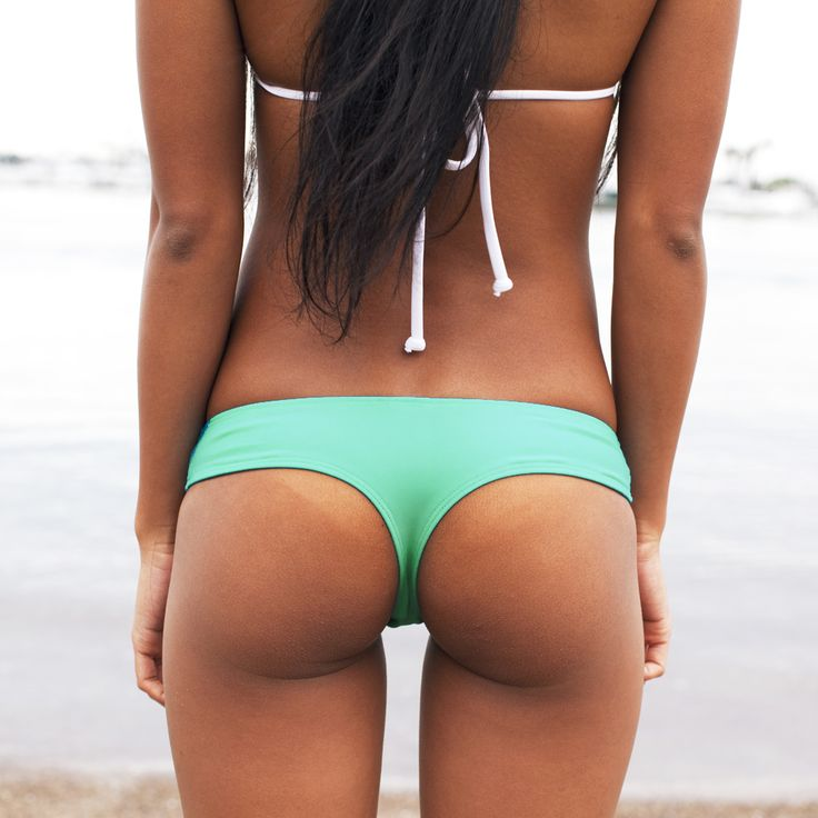 cheeky bikini bottom clothing pinterest style brazilian bikini and inspiration