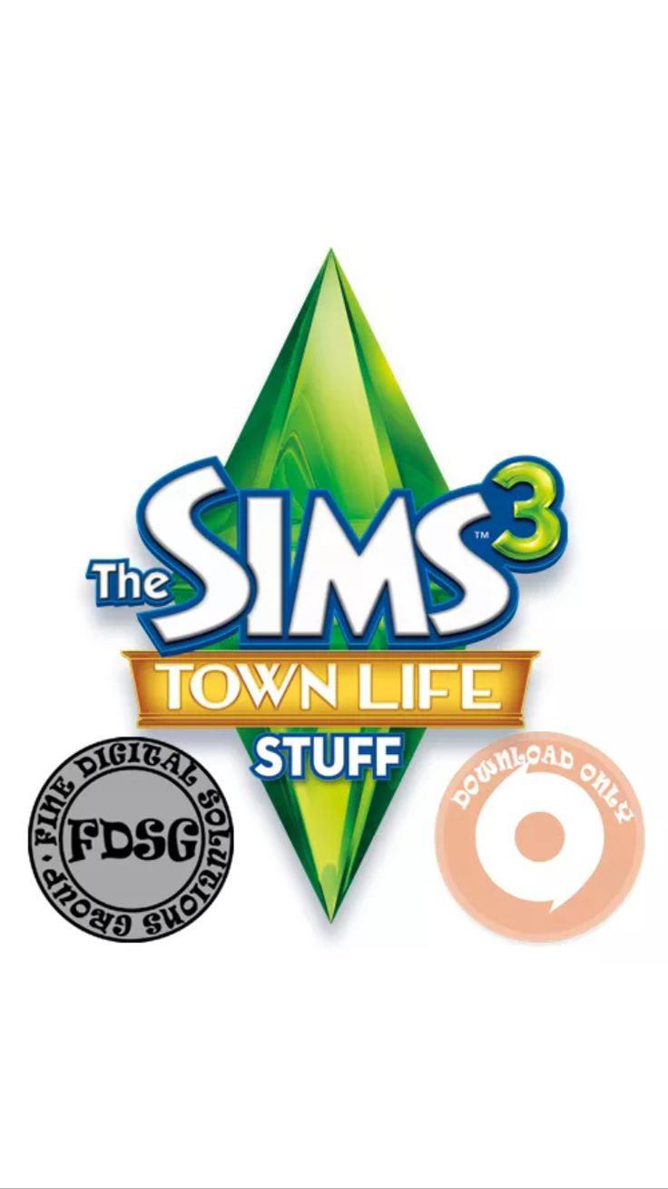 how to add life wish sims 3