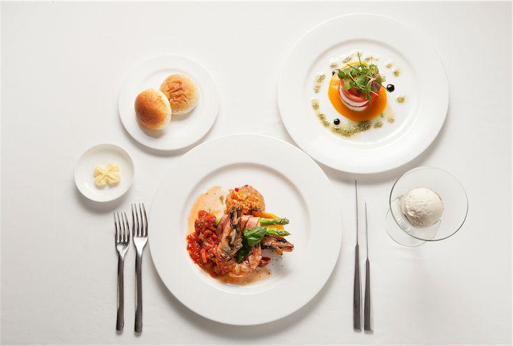 #food #restaurant #friedrice # menu #음식 #음식사진 #메뉴사진 #볶음밥 #레스토랑