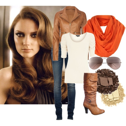 Fall Fall Fall: Fall Clothing, Fall Games, Outfit Fall, Fashion Clothing, Fall Fashion, Fall Boots, Fall Outfit, Fall Fall, Fall Color