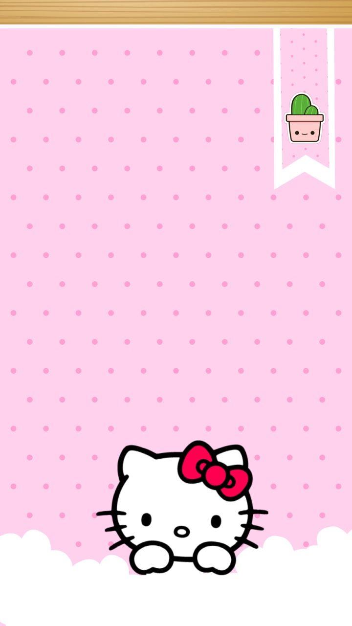 Popular Wallpaper Hello Kitty Kawaii - 549b1f1c119b05e8a0e205bf34555413--hello-kitty-wallpaper-iphone-wallpaper  Photograph_725188.jpg