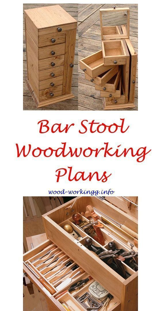 Diy Wood Projects Awesome Basements Free Woodworking Plans Hammock