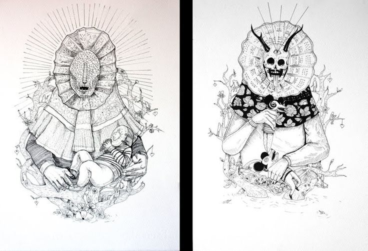 Http://k34.kn3.net/taringa/F/6/6/6/8/C/judith---white/547.png. Nacido en la Ciudad de México, Saner mostró un interés por el muralismo mexicano y el dibujo desde muy joven. Comenzó por expresar su creatividad artística a través del graffiti para...