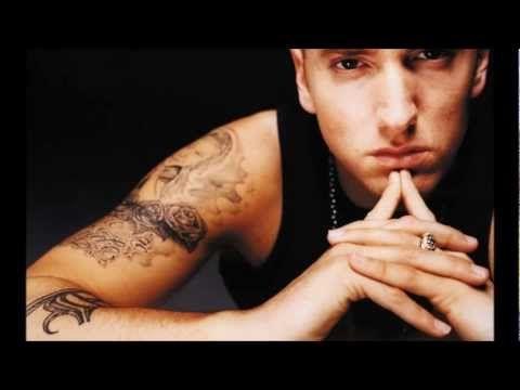 Eminem - Recovery (Album)