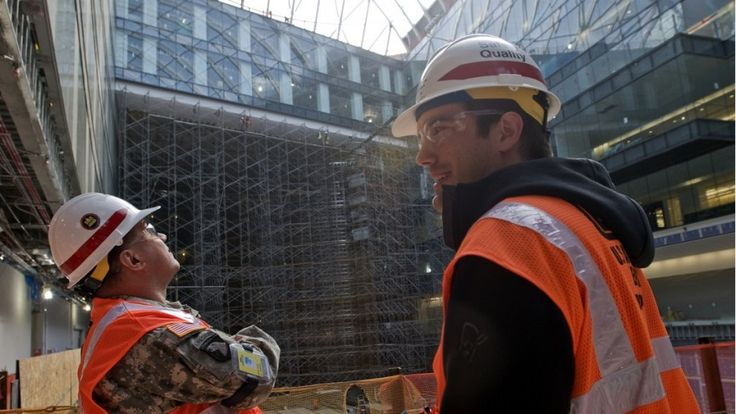 Top 3 Jobs for Highest Civil Engineer Salary   Civil Engineer Salary can go as high as $196k per year, and here's how you can get close to making that salary in your engineering career.