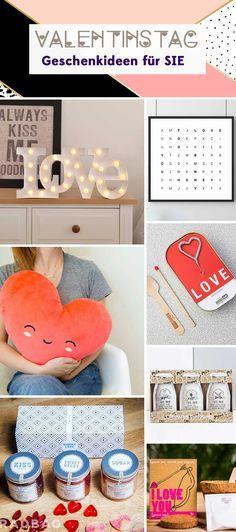 schones lassen sie sich mit diesen suessigkeiten am valentinstag verwoehnen abkühlen pic oder bffeebbefde