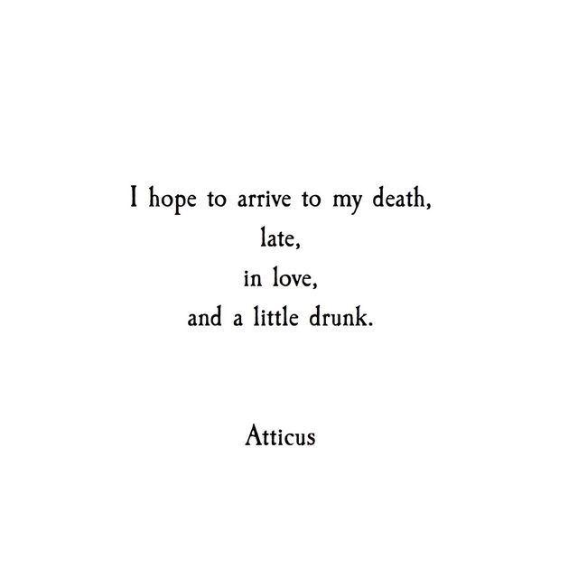 ... quotes fml quotes drunk quotes poem quotes quotes love atticus quotes