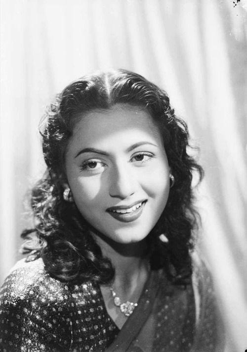 Memories of Indian Cinema