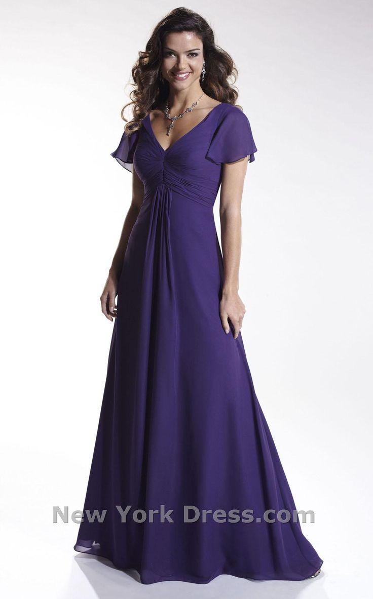 Mejores 284 imágenes de ♥ that dress en Pinterest | 15 años ...