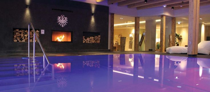 Krumers Post hotel and spa Austria