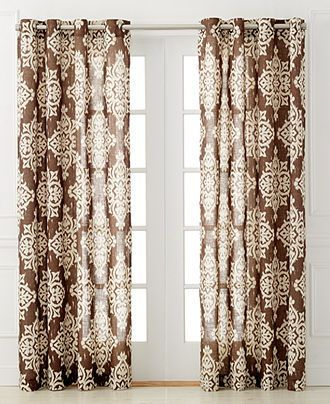 5 fortunate simple ideas country curtains dining hanging curtains rh pinterest com