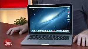 http://blackfridaytopdeals2013.com/2013-black-friday-apple-macbook-pro-13-3-coupons-deals-discounts-and-promo-codes/ in this Black Friday 2013 season Amazon has offered a lot of deals/discounts for many electronic product and the Apple MacBook Pro 13.3″ is one of them. By using Black Friday Apple MacBook Pro 13.3″ Deals/Discounts you have chance to save up to $50 for each Apple MacBook Pro 13.3″ #BlackFriday #Laptop #Deals #Coupon #PromoCodes #Discounts #SpecialOffers #Sales #Cybermonday