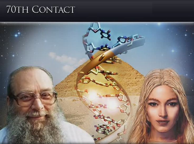 Billy Meier - 70th Contact - The origins of the Aryan people     https://www.youtube.com/watch?v=_gokSsRhRGY  https://www.youtube.com/watch?v=Y4oXW_lHPwM