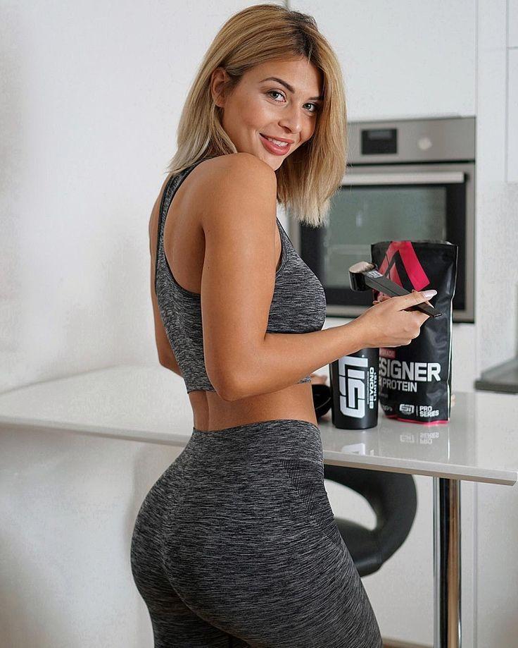 großer Arsch Mil