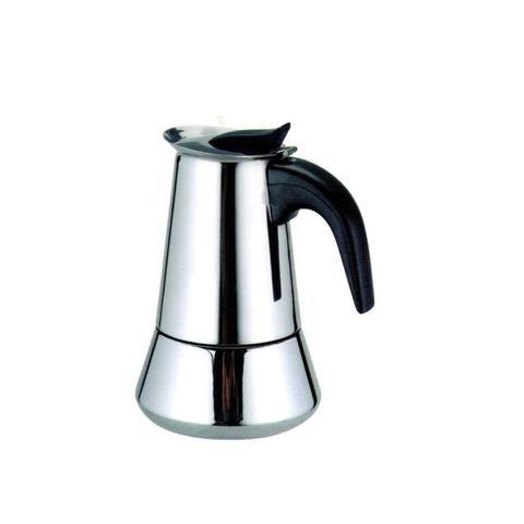 CASA BARISTA  |  'ROMA' Espresso Maker 6 Cup