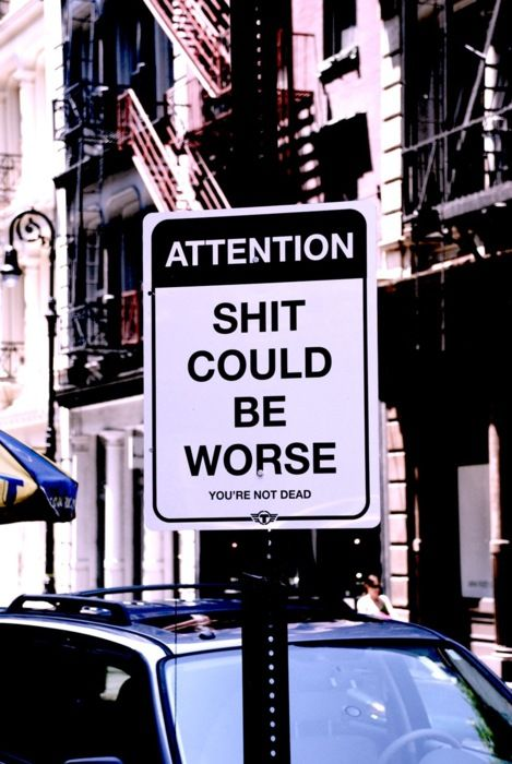 Good point.: Words Of Wisdom, Daily Reminder, Remember This, True Words, Street Signs, Life Mottos, Reality Check, Pay Attention, True Stories