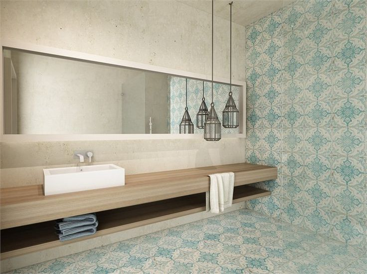 3D bathroom rendering design. 3D Photorealistic Modeling by co.creations architectural 3D.
