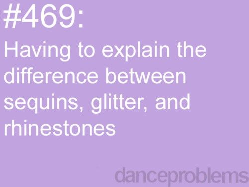 SERIOUSLY PEOPLE THERES A BIGGGGGG DIFFERENCE!!!<-- ha