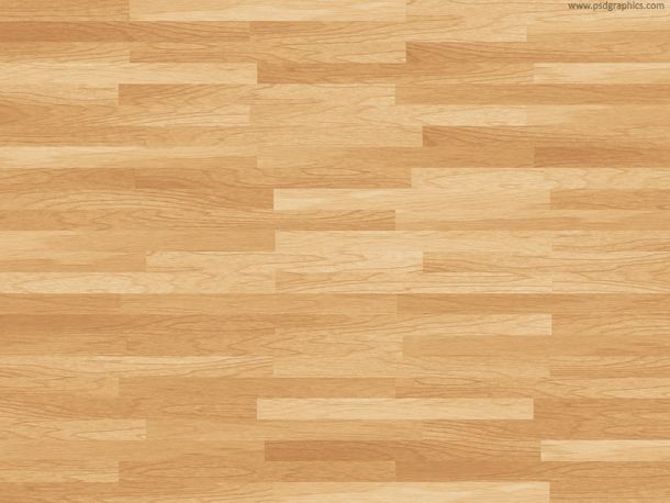 basketball court flooring (reference)