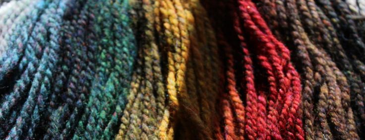 Dear Kay, Today, a virtual Rhinebeck for those of us who are not among the 40,000 lamb-huggin', lamb-shearin', lamb-eatin' wool maniacs in upstate New York this weekend. Time for some sweet, sweet armchair knitting. Hold on—how can knitting be any more armchair based than it already is? Flip up the leg thing on your Barcalounger, and sit back. Consider Animal Husbandry Begin with the full vendor list. Contemplate your need to purchase a sheep, or a sheep fence, or that stuff they dip sheep…