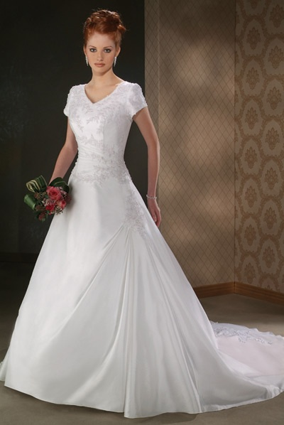 search cheap bridals gowns