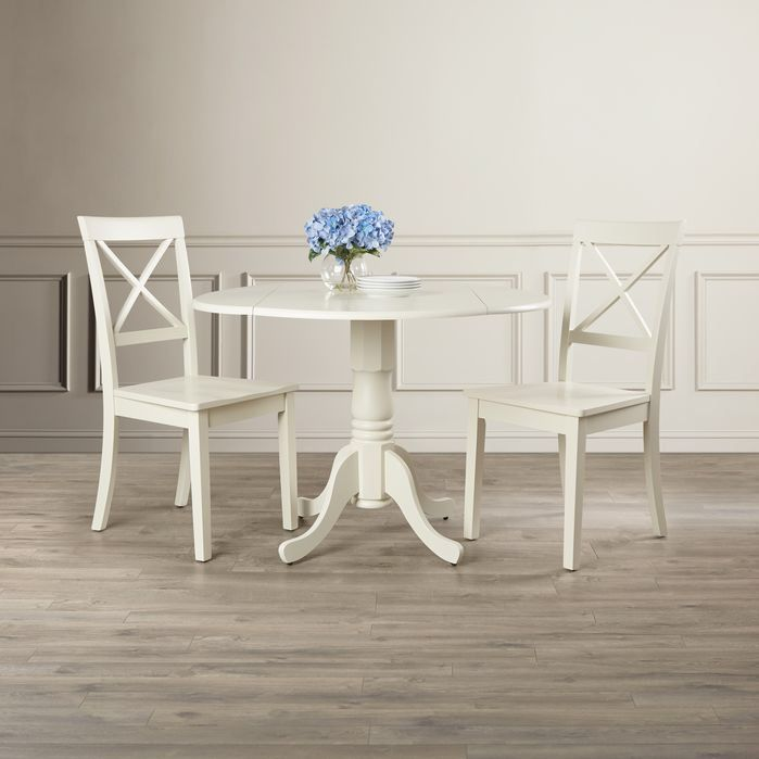 Home style furnishings gloucester