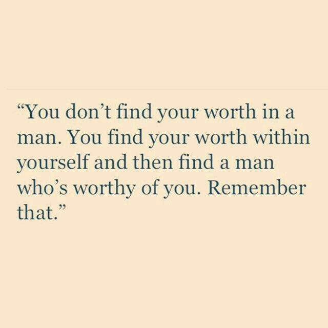 Women Arena Quotes: 25+ Best Strong Man Quotes On Pinterest