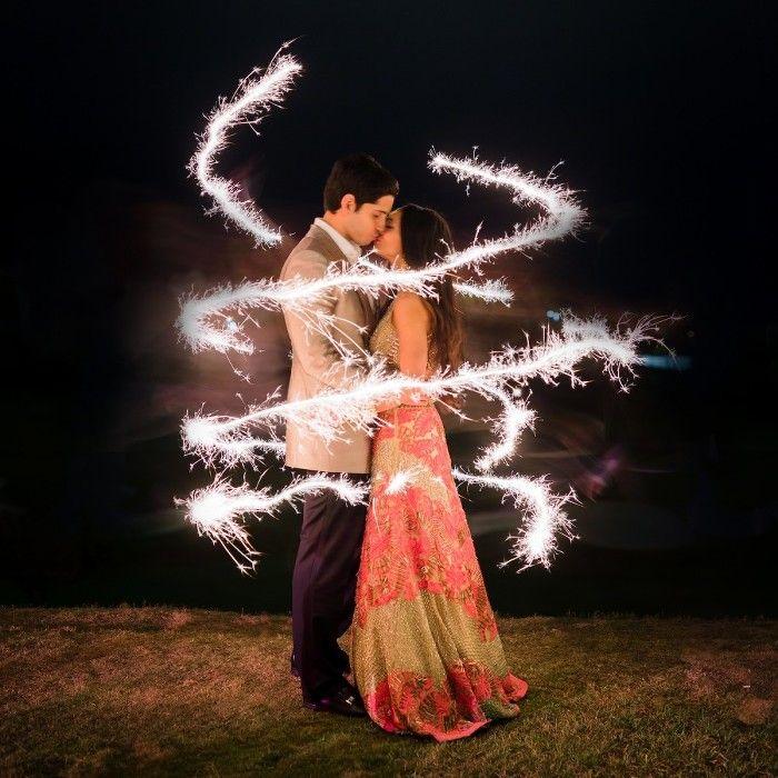 aboutdetailsdetails.com   Details Details Wedding and Event Planning   St. Regis Monarch Beach Indian Wedding