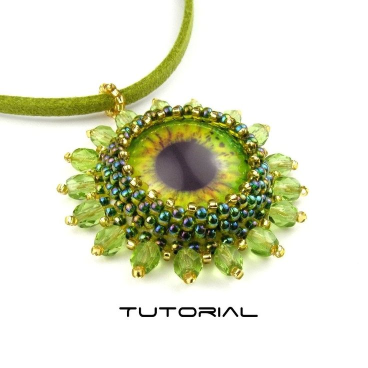 Best ideas about bead embroidery patterns on pinterest