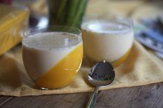 Panna cotta eller kokt krem som det heter på norsk, er en herlig italiensk dessert. Den er veldig...
