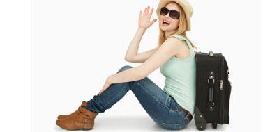 Bagagem Pronta - Inspirações de viagem!: Saiba os cuidados que todos devem ter antes de via...