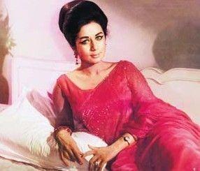 Nanda's Glory  #celebrity #celebrities #bollywood #bollywood_Actress #actress