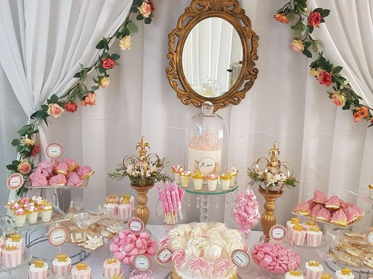 best baby shower u tips cuarto bebe organizacin images on pinterest events party and bau