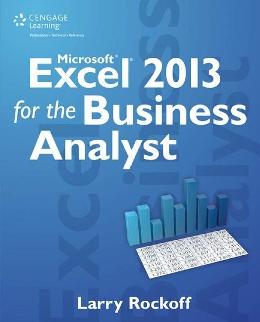 Best  Business Analyst Ideas On   Data Analytics