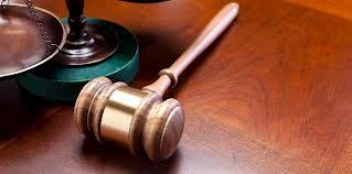 The Patent trademark attorney and the specialized legal experts are offering state of eh art services to take care of your IP Rights. There are legal ways to protect your copyright, trademark and patents better with the right legal experts.