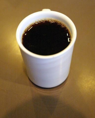 SHAPE.hu / Életmód / 40 kilót fogyott az új kávétól, aki kitalálta